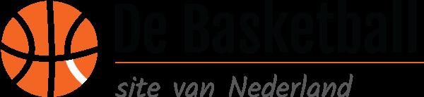 De Basketball site van Nederland
